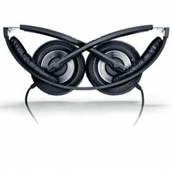 Auriculares Sennheiser TRAVEL PXC 250-ll