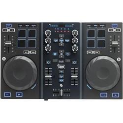 Controladora Hercules DJ CONTRL AIR