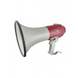 Megáfono 20W Acoustic Control MEG 25