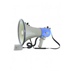 Megáfono 25W Acoustic Control MEG 50