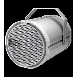 Proyector de sonido EGI 06806