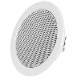 Altavoz de techo Contractor Audio DL-06-165T