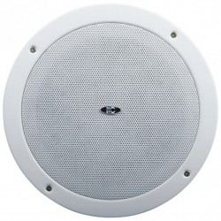 "Altavoz de superficie 5"" Contractor Audio T-105S"