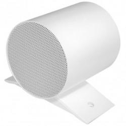 Proyector acústico IP66 Contractor Audio DA 10-260/T-EN54