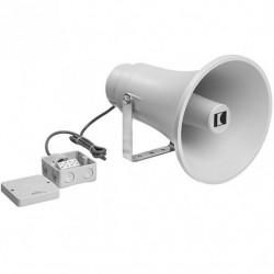 Altavoz exponencial IC Audio DK 30/T-EN54