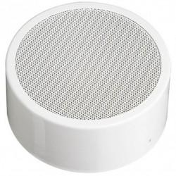 Altavoz de superficie IC Audio DL-A 10-165/T-EN54