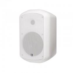 Caja acústica IC AUDIO MS 15-100/T-EN54