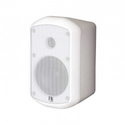 Caja acústica IC AUDIO MS 30-130/T-EN54