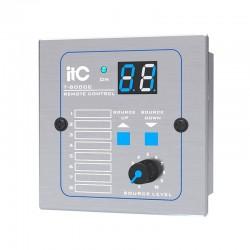 Modulo remoto ITC T-8000CW