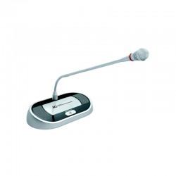 Micrófono ITC TS-0621