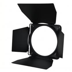 Palas proyector PROLight PAR 200 COB