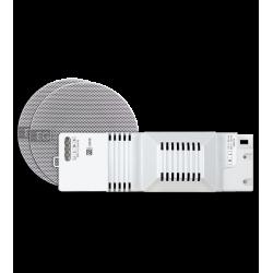 Módulo amplificador EGI 41021