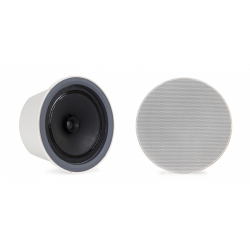 Pareja de altavoces de techo Bluetooth Fonestar