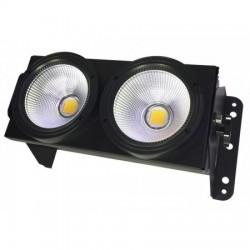 Cegadora PROLight BLINDER LED 2