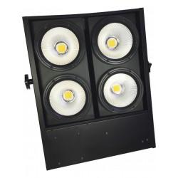 Cegadora PROLight BLINDER LED 4