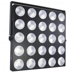 Cegadora PROLight MATRIX LED 25 COB
