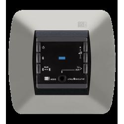 Módulo Bluetooth EGI 41515H