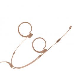 Micrófono cardioide para teatro,conferencias AKG HC-81 MD