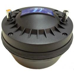 Motor de compresión Beyma CP-850Nd
