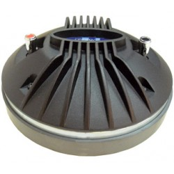 Motor de compresión Beyma CP-750/Ti