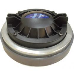 Motor de compresión Beyma SMC-60