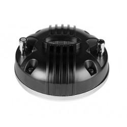 Motor de compresión Beyma CP-755Nd/AL