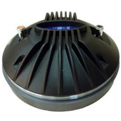 Motor de compresión Beyma CP-755Ti