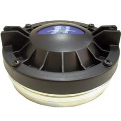 Motor de compresión Beyma SMC-65Nd