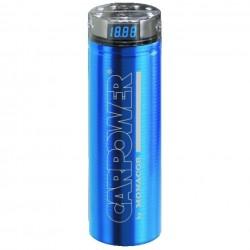 Condensador de potencia Carpower CAP 10T