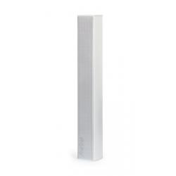 Columna Fonestar FCS-16 (15 W)