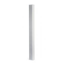Columna Fonestar FCS-21 (20 W)