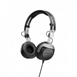 Auriculares Beyerdynamic DT 1350
