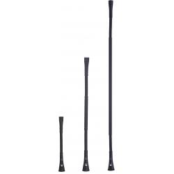 Micrófono flexo AKG GN 15