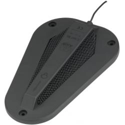 Micrófono superficie AKG C 547 BL