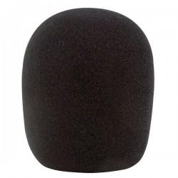 Antiviento para microfono DAP Audio DWB-01