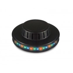 Mini disco Fonestar LED-WASHER10
