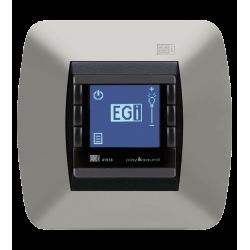Wall radio stereo EGI 41513