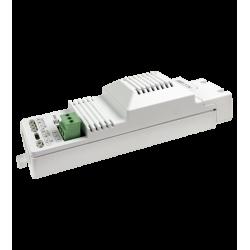 Módulo máster Bluetooth EGI 41517
