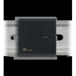 Mando audio EGI 40290