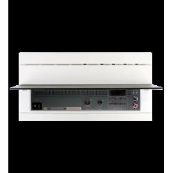 Central stereo EGI C18F