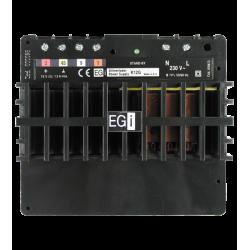 Alimentador auxiliar EGI K12G/IN