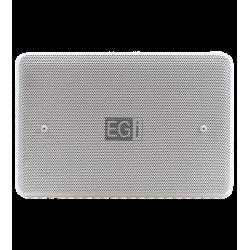 Amplificador auxiliar EGI 1309.1