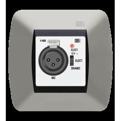 Base de entrada EGI 1105.10