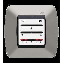 Mando digital EGI 1207.10