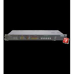 Router Controller EGI RT8506-V