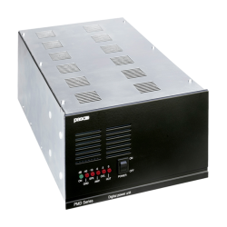 Etapa modular EGI PMD500-V