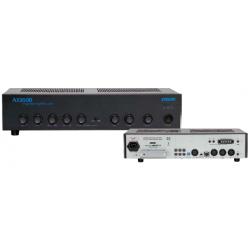 Amplificador mezclador EGI AX3506