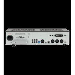 Amplificador mezclador EGI AX3512