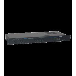 Panel selector EGI P8036
