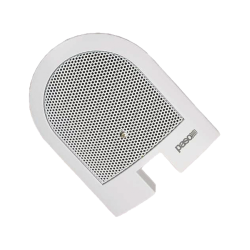 Micrófono electret EGI MC102